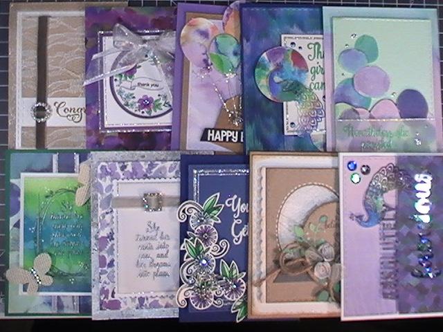 LFL 10 Cards 032