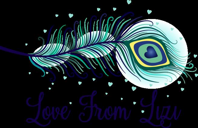 Lizi_Logo_Final