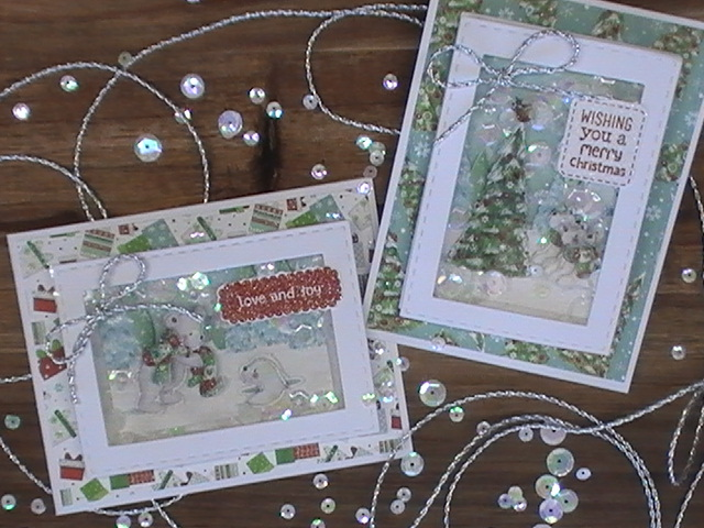 LFL Beary Christmas Kit 005