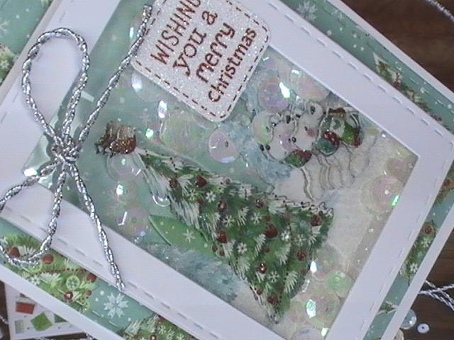 LFL Beary Christmas Kit 006
