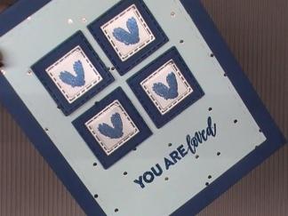 Simon Says Stamp 030