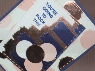 Simon Says Stamp 032