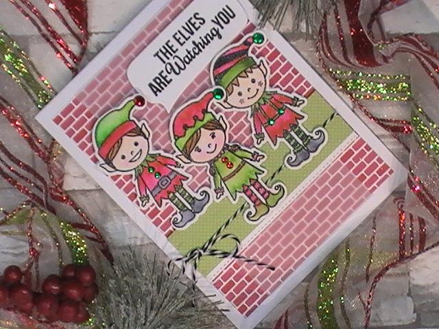 Countdown 2 Christmas 014