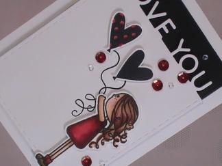 Valentine 004