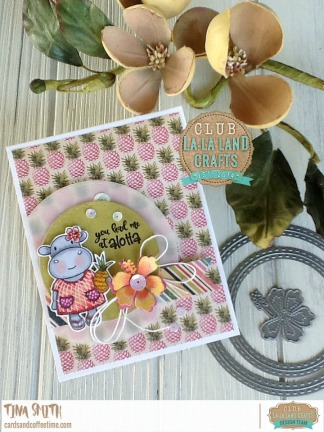 Club La-La Land Crafts Blog Post Pic 3