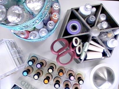 My Craft Desk Essentials 2 001