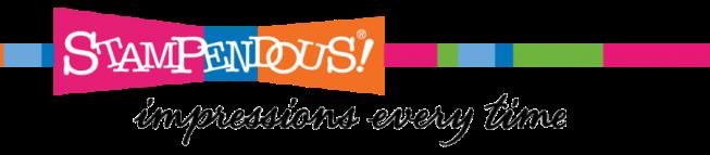 cropped-stm-header-logo