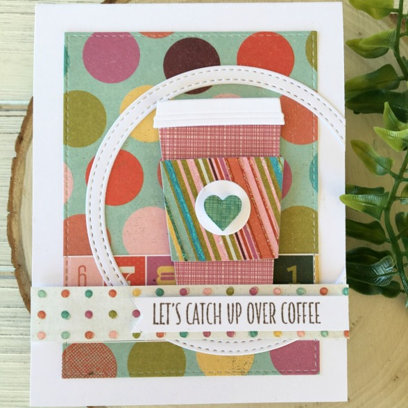 happy day coffee card 9