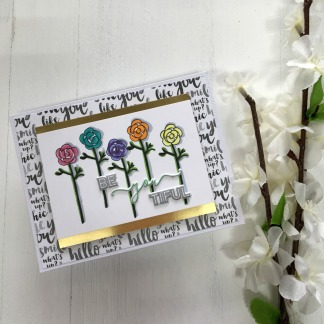spellbinders-feb2019kit-10