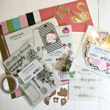 spellbinders-feb2019kit-11
