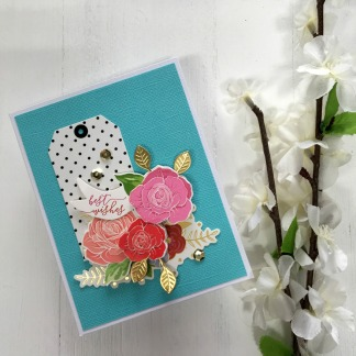 spellbinders-feb2019kit-2
