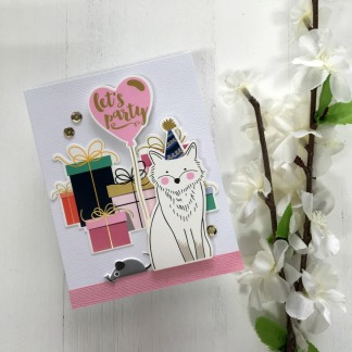 spellbinders-feb2019kit-5