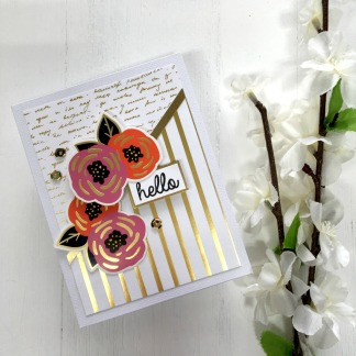 spellbinders-feb2019kit-8