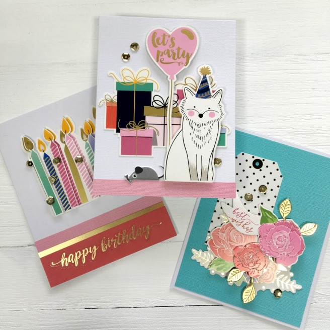 spellbinders-feb2019kit