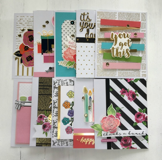 spellbinders-feb2019kit1