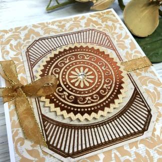 spellbinders-tinasmith-ghf plates becca feeken-6