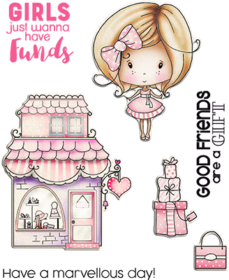 LDRS_PD168_MINI_WINNIE_colored_image