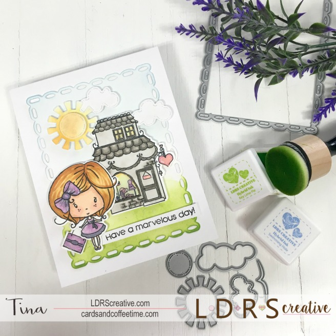 Tina Smith_Mini Winnie Boutique-1
