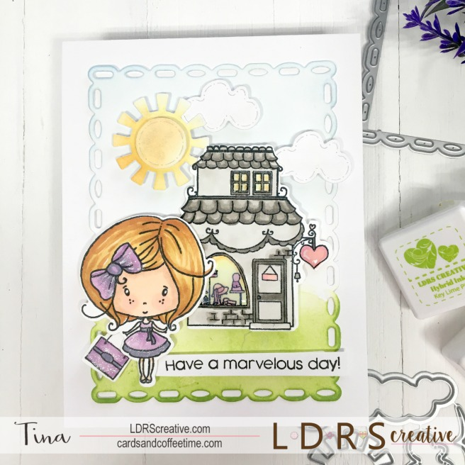 Tina Smith_MiniWinnieBoutique-2