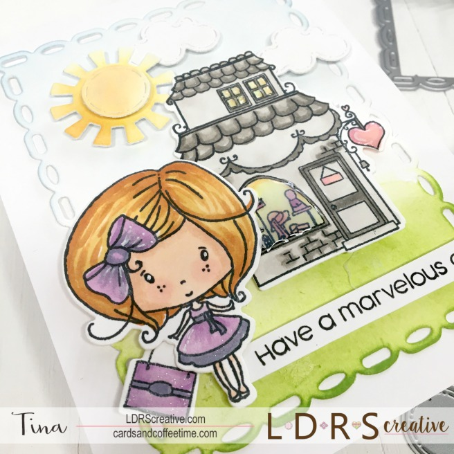 Tina Smith_MiniWinnieBoutique-3