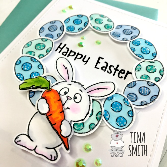 GSD EASTER BUNNIES-TINA SMITH-2
