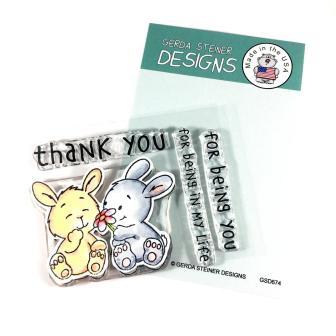 GSD674_BunnyFriends_Previews_1000px_2048x