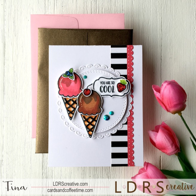 LDRS Creative-Ice Cream Party-1