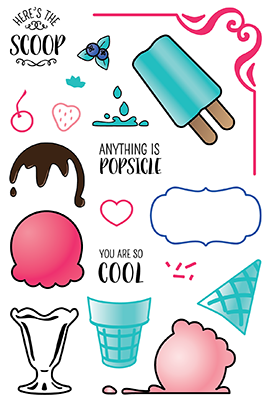 LDRS_3131_Ice_Cream_Party_4x6_Stamps__Color-01_400