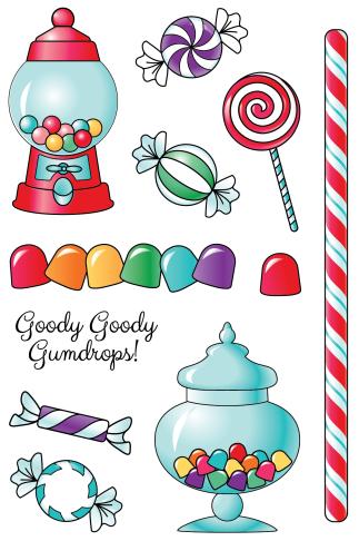 LDRS_3133_Goody_Gumdrop_4x6_Stamps__Color-01