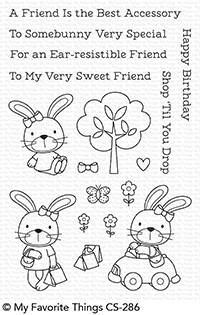 mft_cs286_sweetsomebunnywebpreview