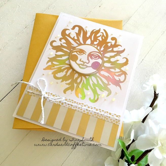 Spellbinders-Happy Collection-4