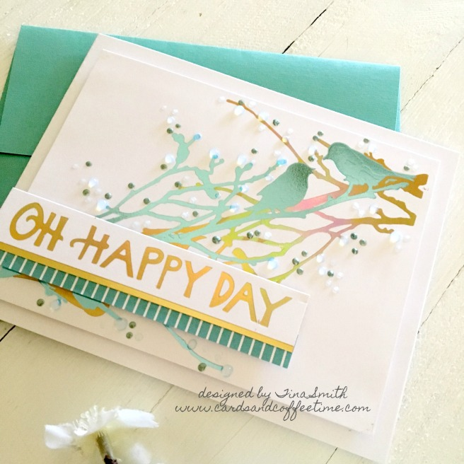 Spellbinders-Happy Collection-6