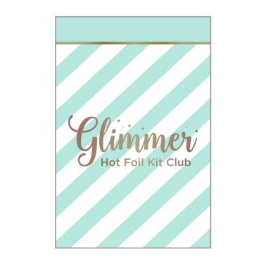 Glimmer_of_the_Month__65856.1549059303