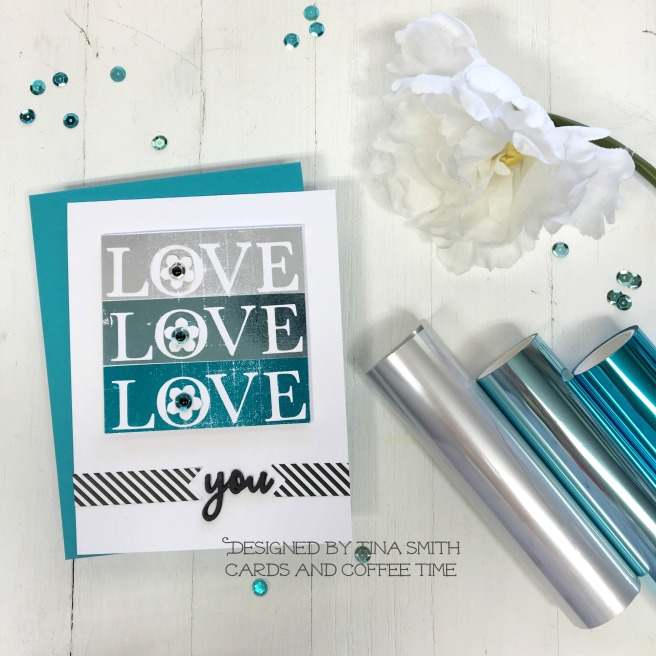 Spellbinders GOM APRIL 2019-1