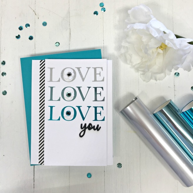 Spellbinders GOM APRIL 2019-Tina Smith-3