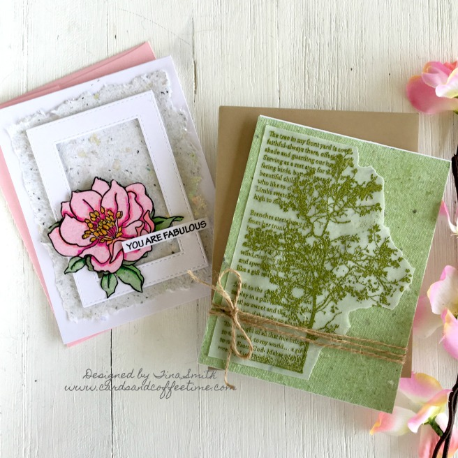 StampendousArnold Grummer-Cover