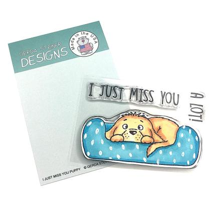 GSD676Missyou_puppy_Previews_1000px_2048x