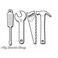 mft138_toolcharms_preview_1