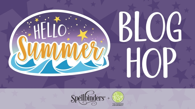 Hello-Summer-Blog-Hop-1920x1080