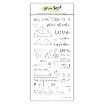 Piece_Of_Cake_-_Stamps_2048x2048