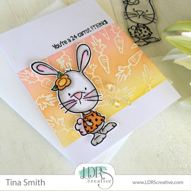 Tina Smith_24Carrot3_Jun10