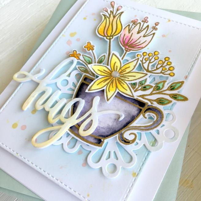 TIOT-HA Teacup Flowers-3