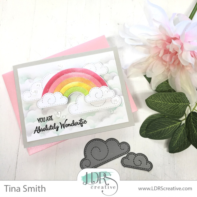 Tina Smith_Rainbow Bits_1_Aug16 (3)