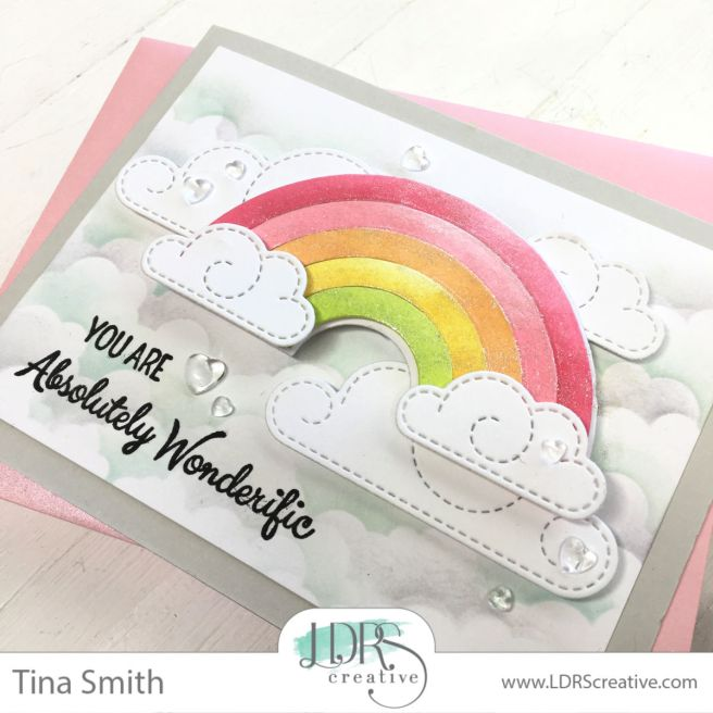 Tina Smith_Rainbow Bits_2_Aug16 (1)