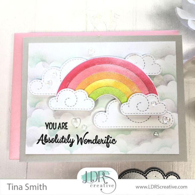 Tina Smith_Rainbow Bits_3_Aug16 (1)
