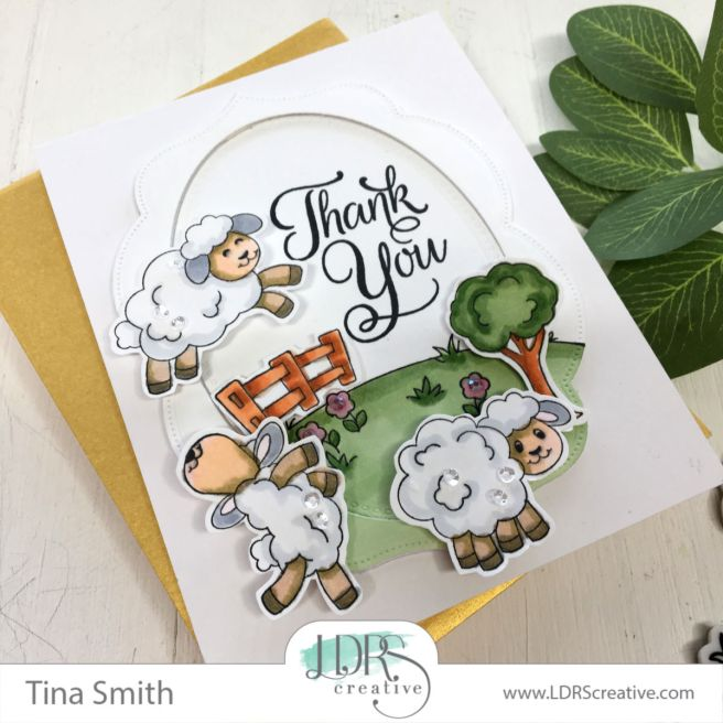 Tina Smith_Thank Ewe3_Aug22