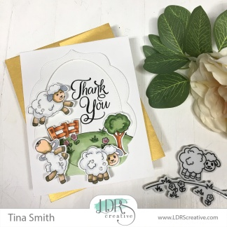 Tina Smith_Thank Ewe_1_Aug22