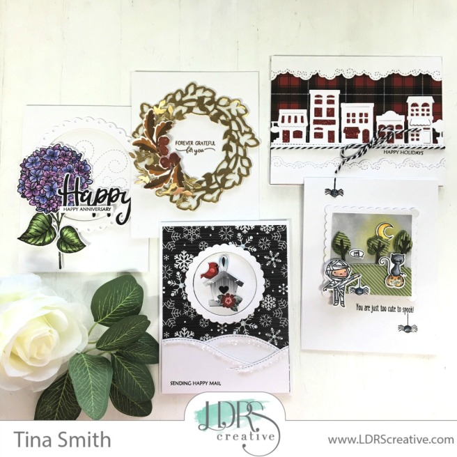 Tina Smith_ Cards August Release_1_Aug28