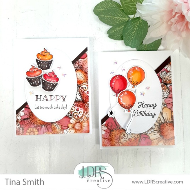 tinasmith_cardsandcoffeetime_happyeverything2_Sep5