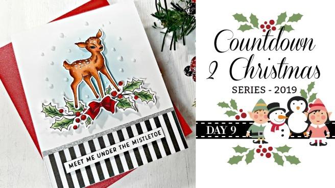 Countdown 2 Christmas 2019_1_1